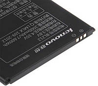 Аккумуляторная батарея BL212 для мобильного телефона Lenovo S898T/A628T/S898T/A708T
