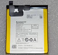 Аккумуляторная батарея BL 219 для мобильного телефона Lenovo S850