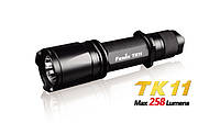 Фонарь светодиодный Fenix TK11 Cree XP-G (R5)