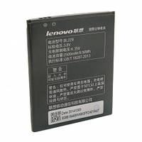 Аккумуляторная батарея BL229 для мобильного телефона Lenovo A808, A8