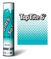 Top Tite 6 (Limari)