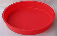 Форма для выпечки торта Vincent VC-1473