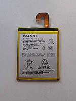 Батарея Аккумулятор Sony Z3  D6603/D6633/D6643  LIS1558ERPC