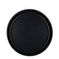 Форма д/выпечки пиццы кругл. 28х1,8см Vincent  VC-1483