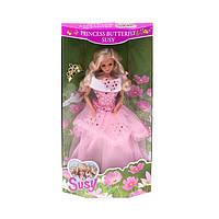 """Кукла типа """"Барби""""Susy"""" 2332"""