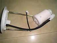 Фильтр топливный оригинальный на Toyota Highlander 2007-