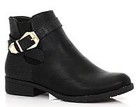Женские ботинки Marfic, фото 1