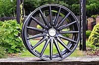 Литые диски R18 5x112, купить литые диски на MERCEDES SKODA VW PASSAT, авто диски Ауді Шкода Фольксваген
