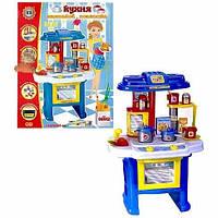 Кухня 08912 набор на 16 предметов