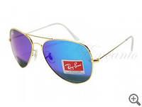 Очки Ray-Ban (Рей-Бен) 101976 Минеральные стекло