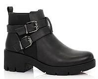 Женские ботинки Menkib, фото 1