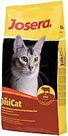 Josera JosiCat (10 кг) корм для кошек всех пород (Джосера, Йозера)