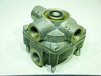 Клапан ускорительный  (ПААЗ)