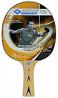 Ракетка для настольного тенниса Donic Appelgren Level 300 (703003)