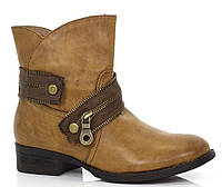 Женские ботинки Miram, фото 1