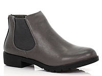 Женские ботинки Mufrid, фото 1
