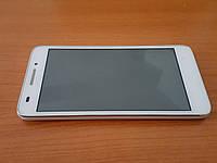 Huawei Ascend Alek 4G G620S-L01 LTE WHITE