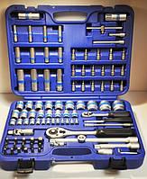Набор инструментов King Roy 94 предмета (094MDA)