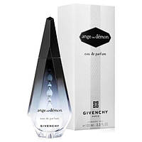 Женская парфюмированная вода Givenchy Ange Ou Demon Живанши Ангел и Демон