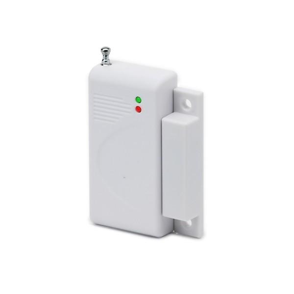 Беспроводной датчик открытия Страж М-401