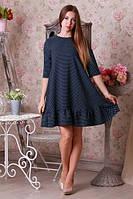 Ультра модное платье от производителя, фото 1