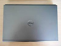 Ноутбук Dell Precision M4600 i7 2.2GHz 8Gb 320Gb nVidia 2G