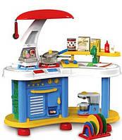 Детская кухня ZB 6006 В