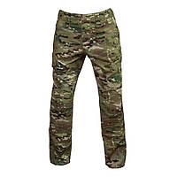 Брюки EMERSON Gen3 Training Pants Multicam