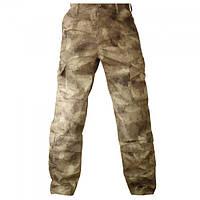 Брюки Army Uniform A-TACS
