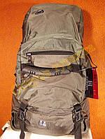Рюкзак туристический ELENFANCY TF8899  хаки