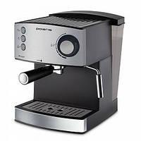 Кофеварка эспрессо POLARIS PCM 1520 AE Adore Crema
