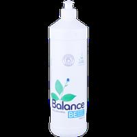 BALANCE Экологическое средство для мытья посуды 1 л