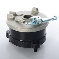Тормозной барабан для квадроциклов HB-EATV 1000 Fl-brake-1000d-e-q