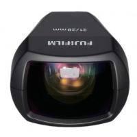 Оптический видоискатель Fujifilm VF-X21 (для X70) (16504709)