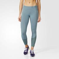 Леггинсы женские для бега adidas by Stella McCartney Run AX7135 - 2016/2
