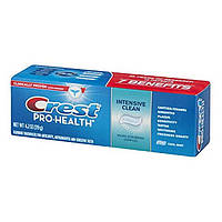 Паста зубная Pro-Health 4.2 oz Intensive Clean Cool Mint 119 гр CREST