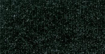 kovrolin-kazino-eniya