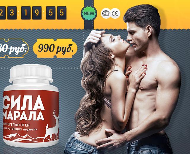 foto-golaya-seksualnaya-ranetka-zhenya-ogurtsova
