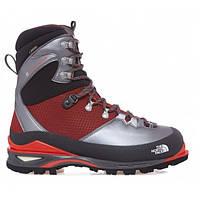 Ботинки The North Face M VERTO S6K GLAC GTX T0A1PK-KX9