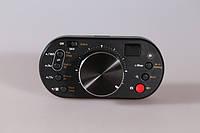 APUTURE V-Control пульт ДУ для фокусиковки для зеркальных фотоаппаратов Canon