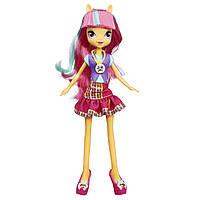 Куклы и пупсы «My Little Pony Equestria Girls» (B1769) кукла Соур Свит (Sour Sweet), 22 см