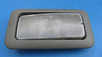 Плафон в салон для Renault Trafic Рено Трафик 8200425660 Трафік 1.9 2.0 2.5 Dci Cdti (2001-2013гг)