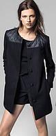 Пальто Mango design РМ5087