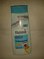 Шампунь для ежедневного использования Balea Jeden Tag Shampoo Schwungvoll- тропические фрукты