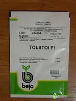 Семена томата Толстой F1 Bejo 5 грамм