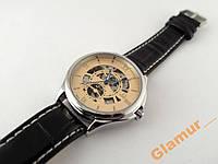 Часы мужские - Omega - механика (копия)