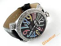 Часы женские  - GaGa  Milano  -  Italy  (копия)