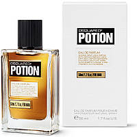 Dsquared²  Potion    100ml (TESTER)
