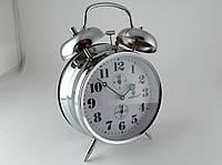 Механические будильник от PERFECT (Poland)