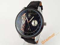 Мужские часы  TAG Heuer - Carrera /2 вида/ (копия)